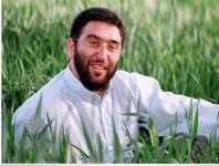 حاج یونس حبیبی مداح اهل بیت علیهم السلام
